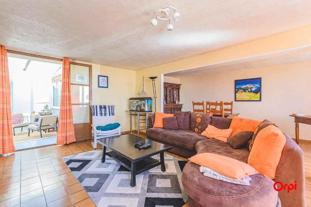 Maison à vendre 8 170m2 à Courboin vignette-2