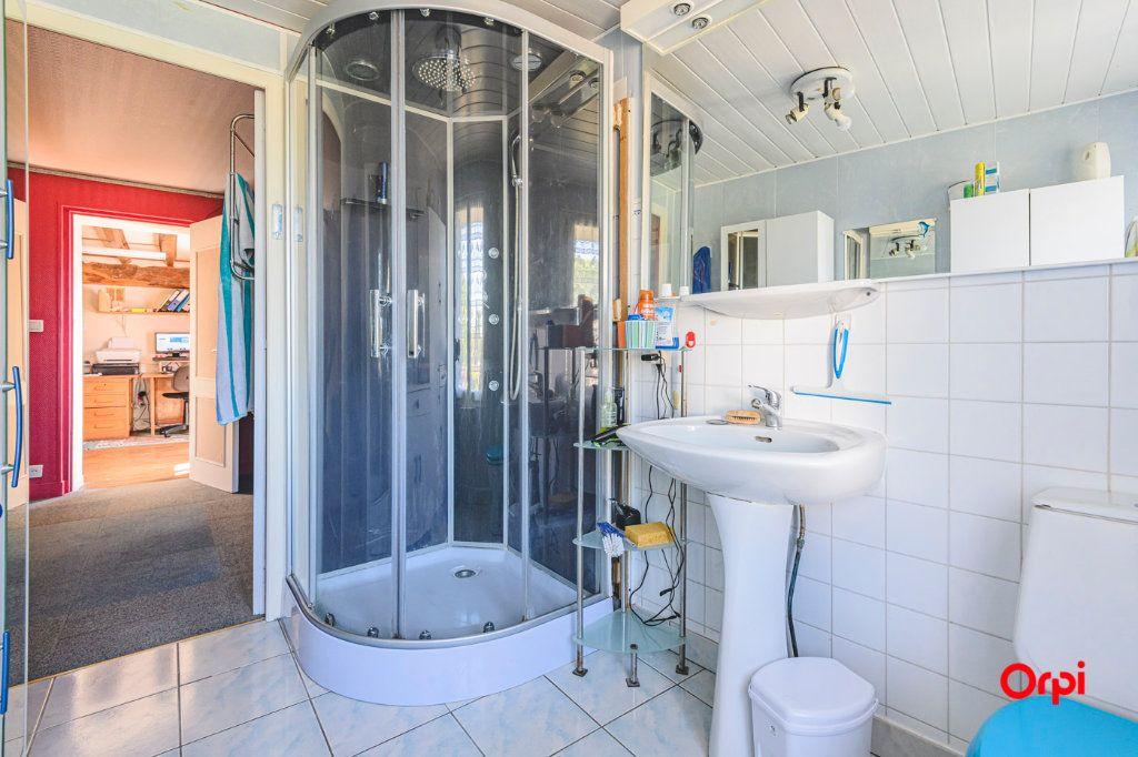 Maison à vendre 8 170m2 à Courboin vignette-7
