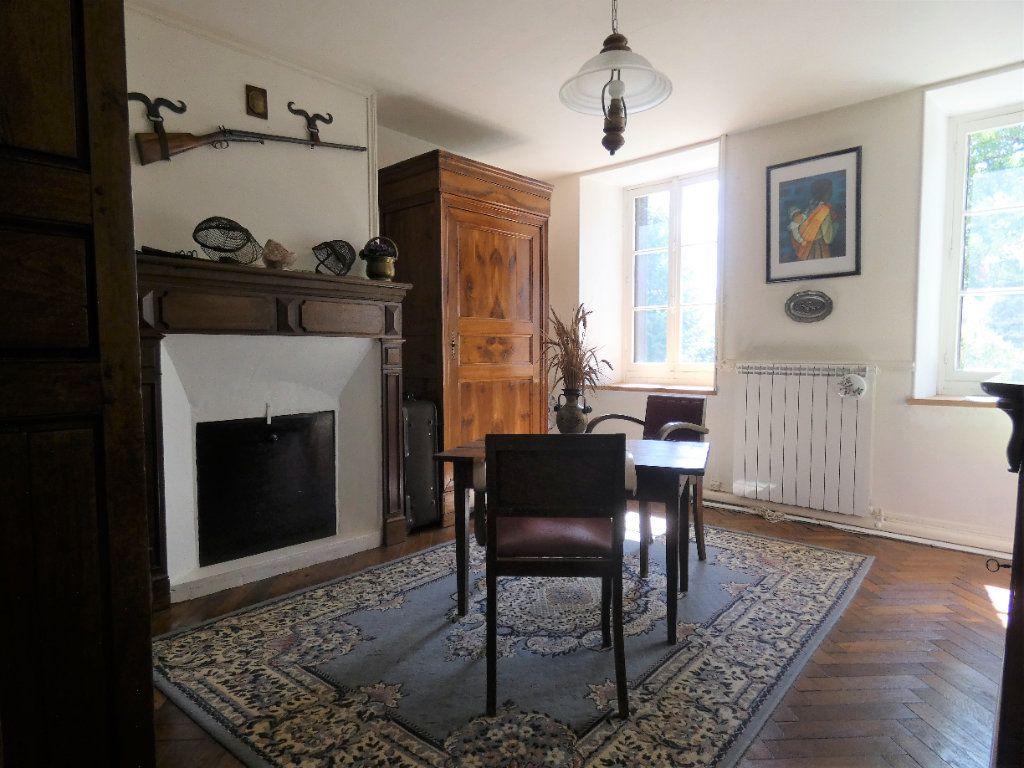 Maison à vendre 8 198.45m2 à Jaulgonne vignette-9