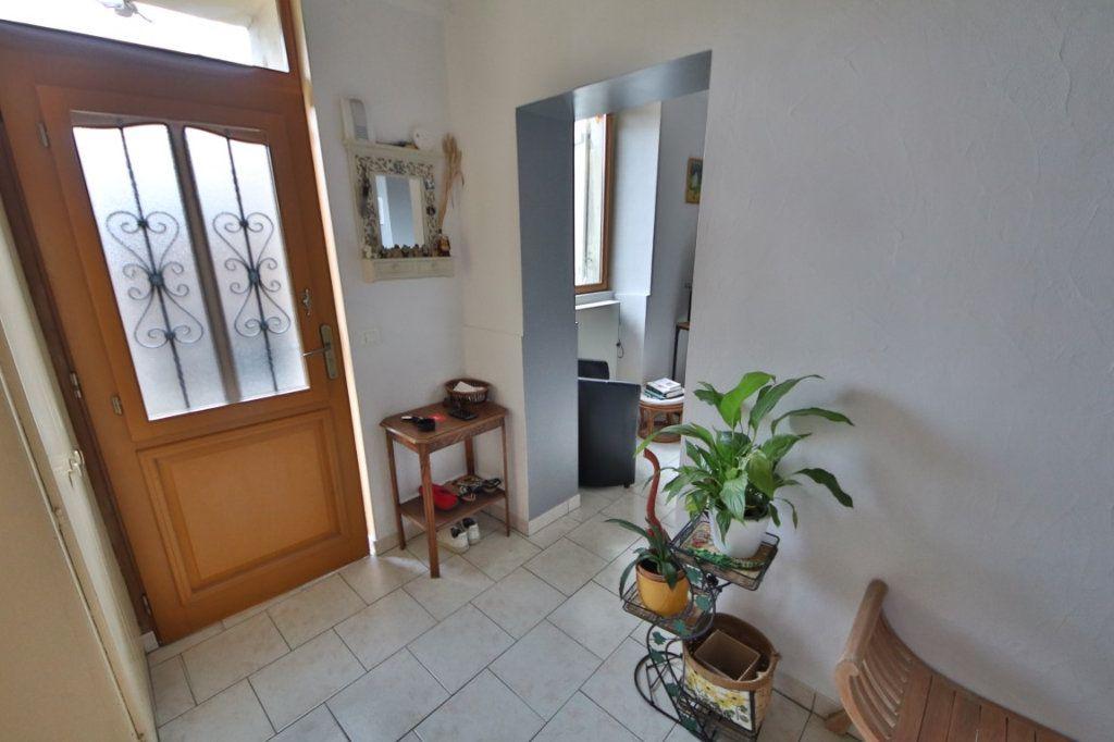 Maison à vendre 4 71m2 à Château-Thierry vignette-2