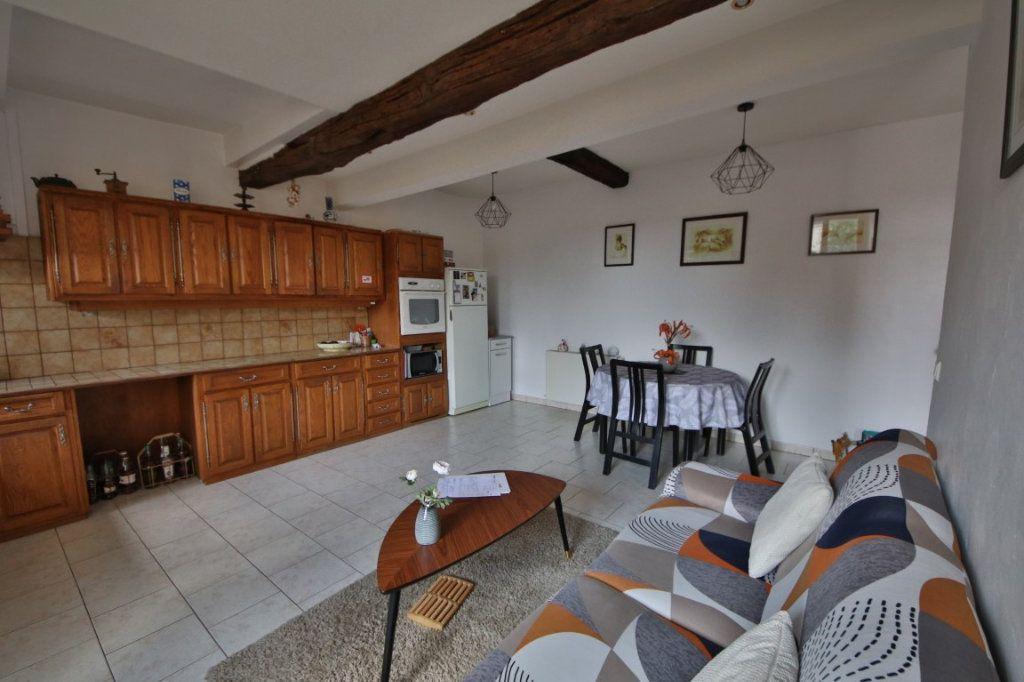Maison à vendre 4 71m2 à Château-Thierry vignette-3
