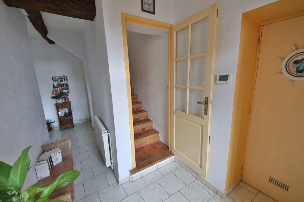Maison à vendre 4 71m2 à Château-Thierry vignette-4