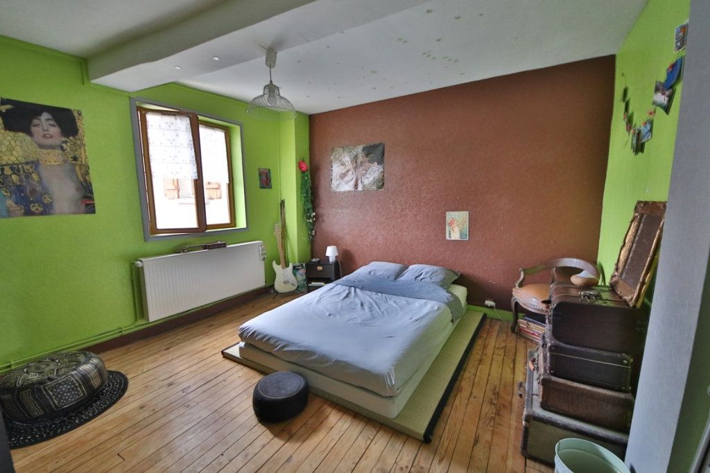 Maison à vendre 4 71m2 à Château-Thierry vignette-5