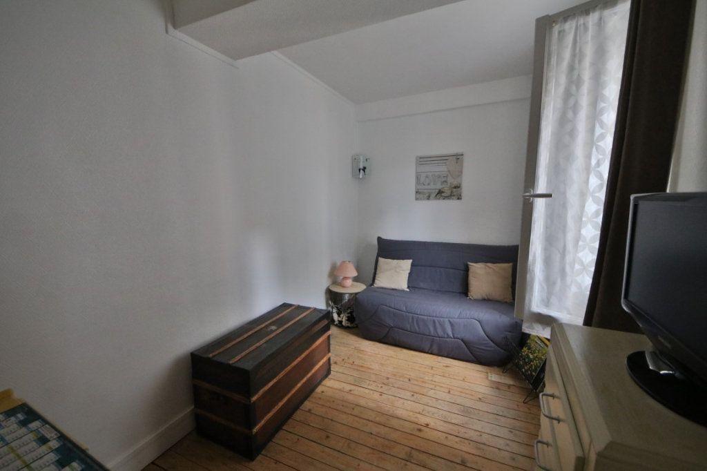 Maison à vendre 4 71m2 à Château-Thierry vignette-7