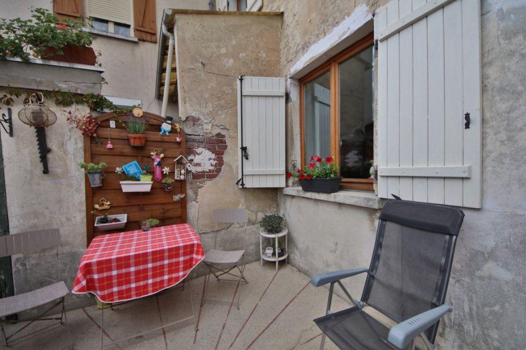Maison à vendre 4 71m2 à Château-Thierry vignette-8