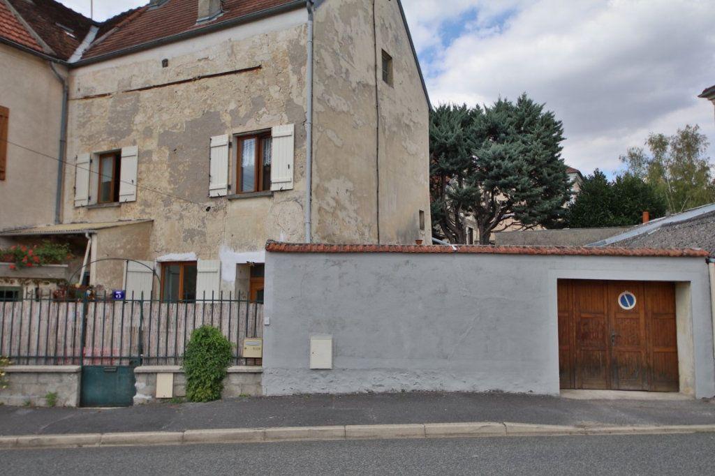 Maison à vendre 4 71m2 à Château-Thierry vignette-9