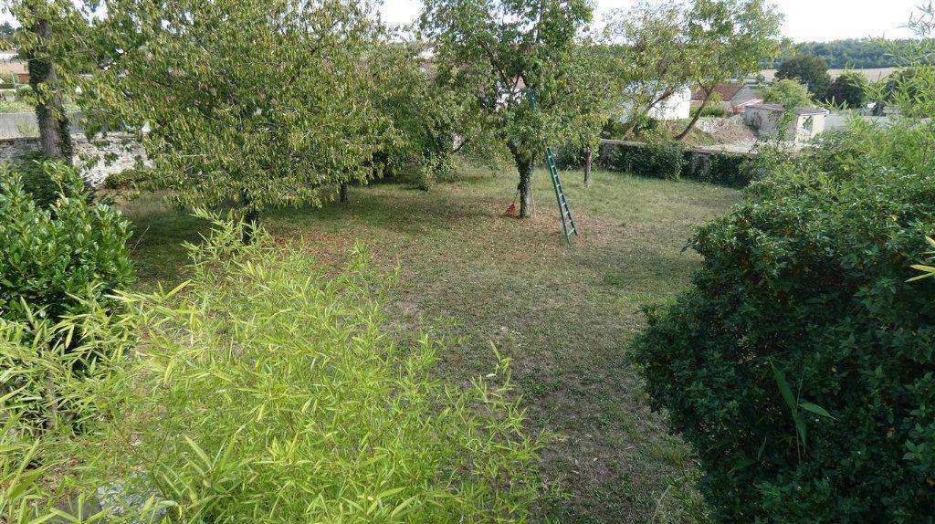 Maison à vendre 8 250m2 à Azy-sur-Marne vignette-3