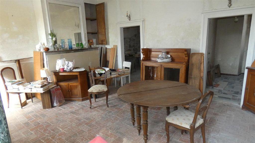 Maison à vendre 8 250m2 à Azy-sur-Marne vignette-6
