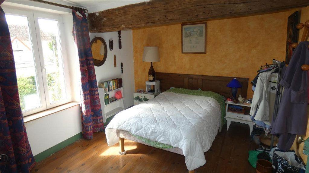 Maison à vendre 8 250m2 à Azy-sur-Marne vignette-7