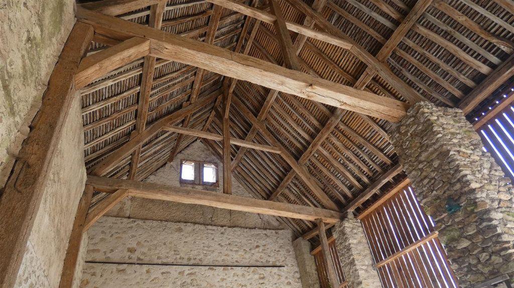 Maison à vendre 8 250m2 à Azy-sur-Marne vignette-9