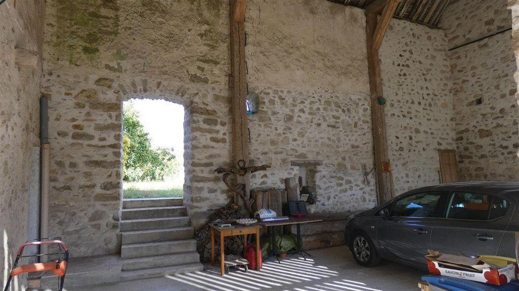Maison à vendre 8 250m2 à Azy-sur-Marne vignette-10