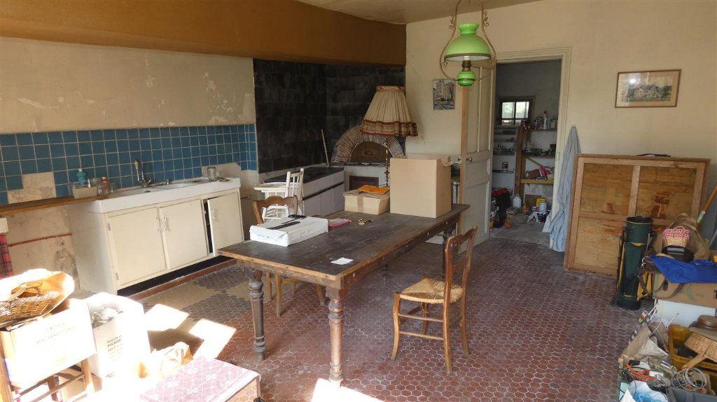 Maison à vendre 8 250m2 à Azy-sur-Marne vignette-11
