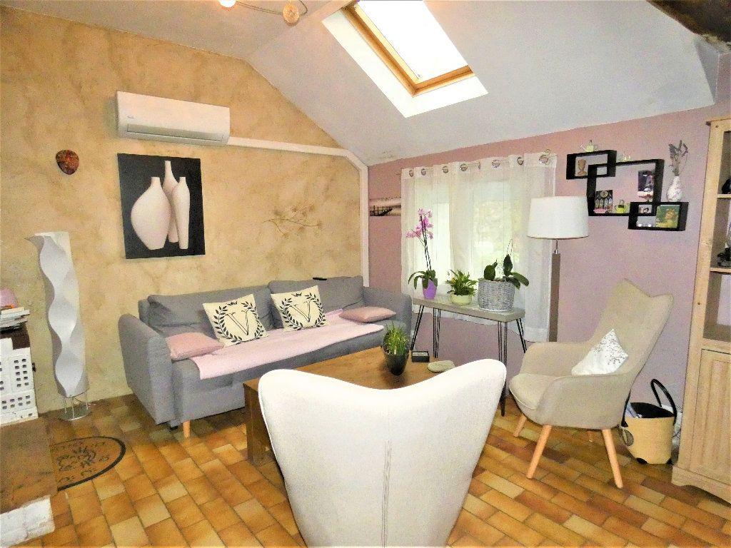 Maison à vendre 4 90m2 à Saâcy-sur-Marne vignette-6