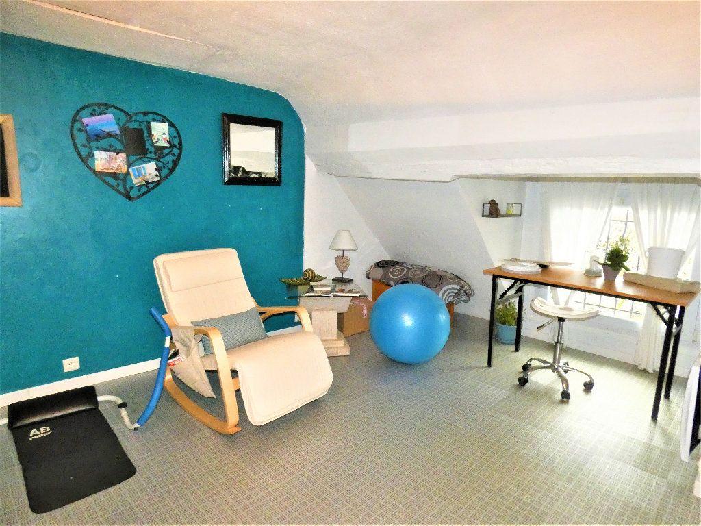 Maison à vendre 4 90m2 à Saâcy-sur-Marne vignette-7
