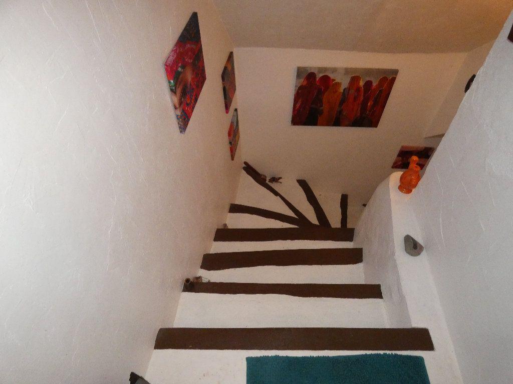 Maison à vendre 4 90m2 à Saâcy-sur-Marne vignette-11