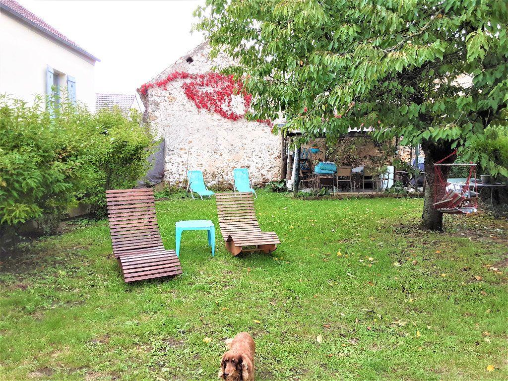 Maison à vendre 4 90m2 à Saâcy-sur-Marne vignette-12
