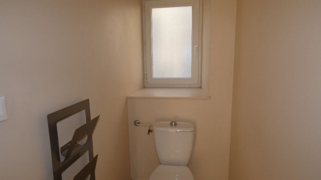 Appartement à louer 2 57.62m2 à Château-Thierry vignette-10