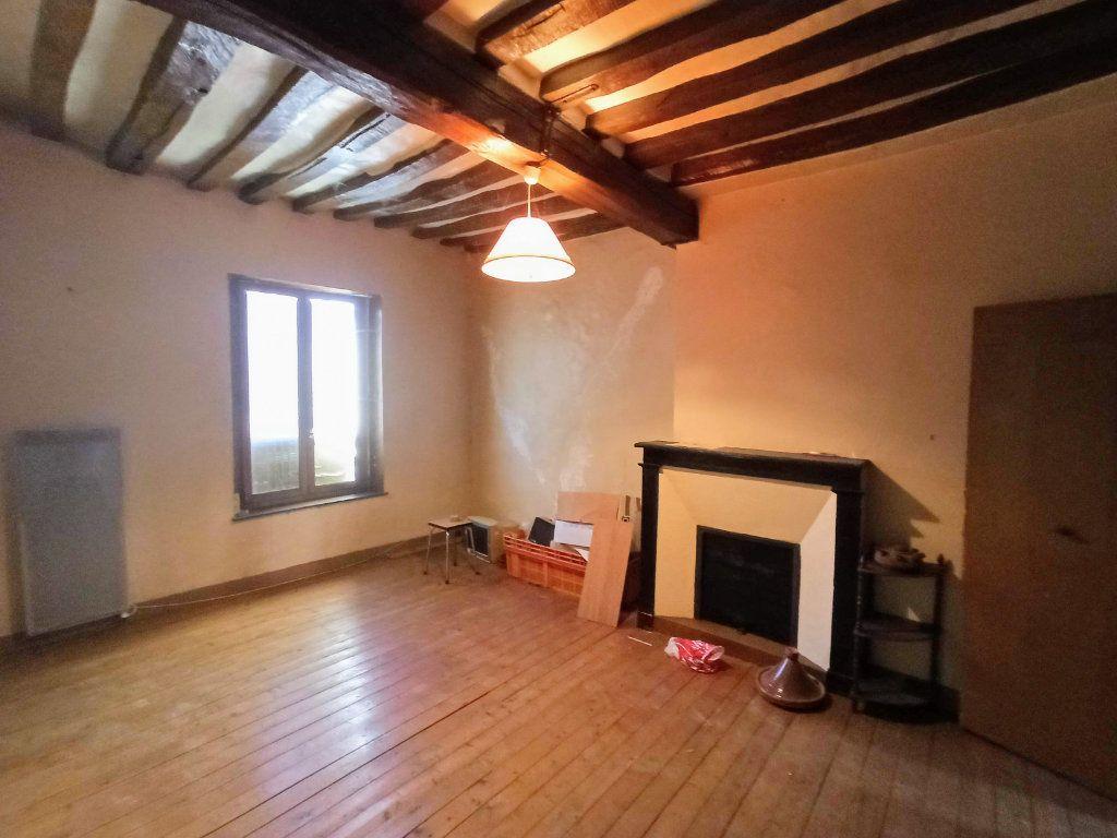Maison à vendre 3 80m2 à Montreuil-aux-Lions vignette-2