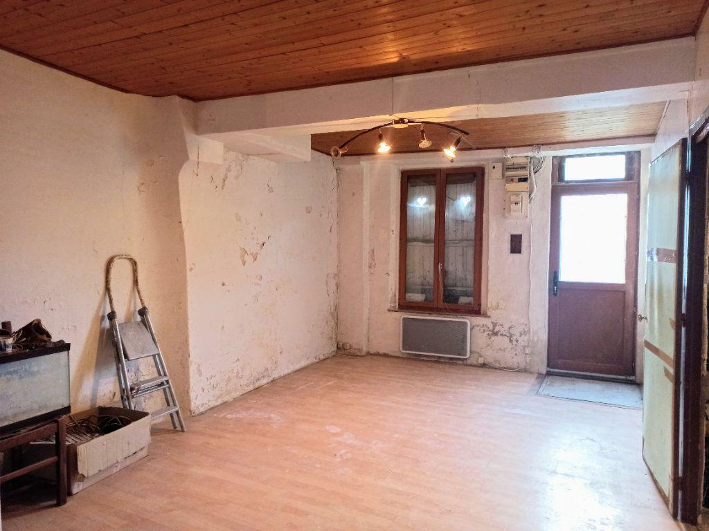 Maison à vendre 3 80m2 à La Ferté-sous-Jouarre vignette-2