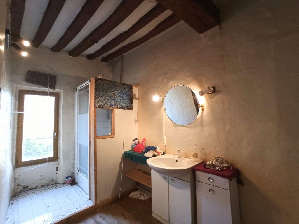 Maison à vendre 3 80m2 à Montreuil-aux-Lions vignette-3
