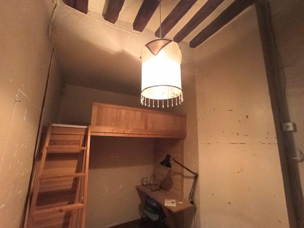 Maison à vendre 3 80m2 à Montreuil-aux-Lions vignette-4
