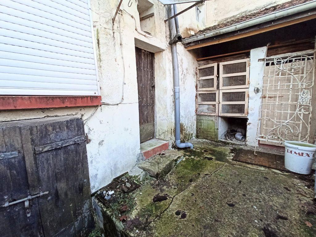 Maison à vendre 3 80m2 à Montreuil-aux-Lions vignette-5