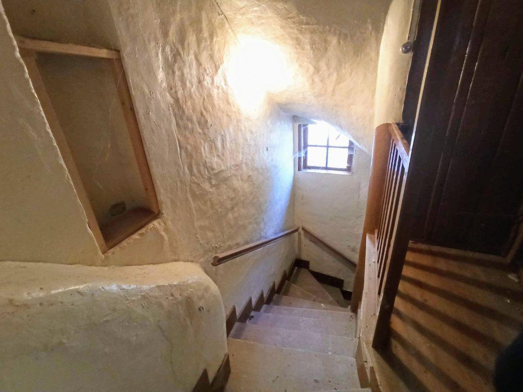 Maison à vendre 3 80m2 à Montreuil-aux-Lions vignette-6