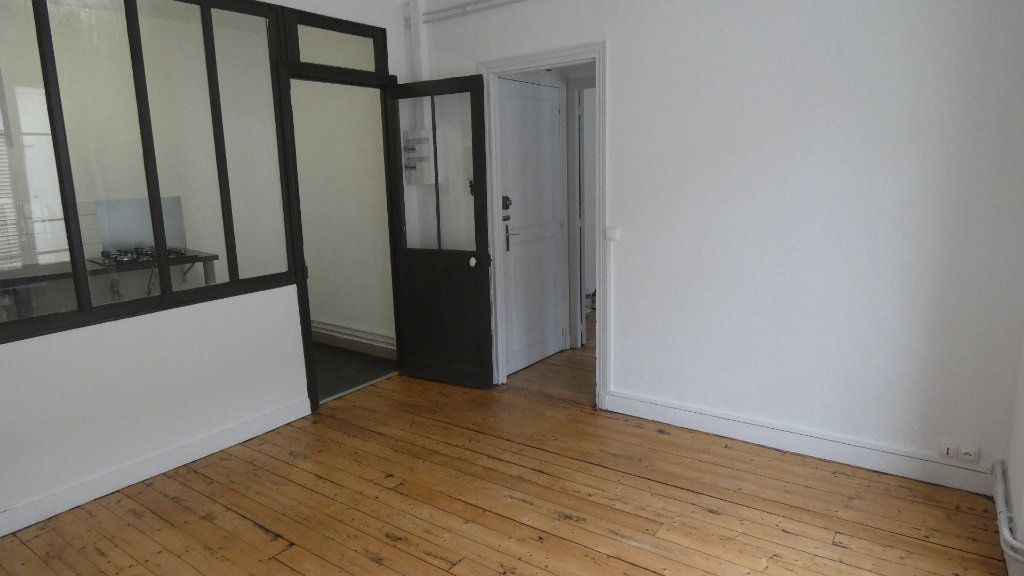 Appartement à louer 2 36.25m2 à Château-Thierry vignette-1