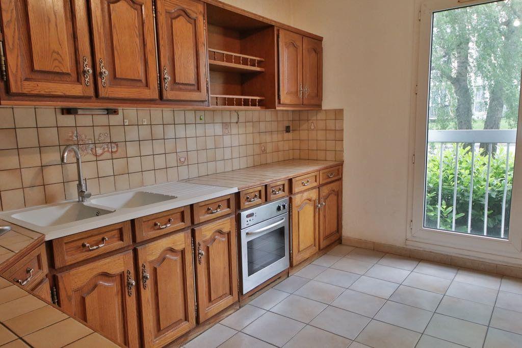 Appartement à vendre 4 76.85m2 à Château-Thierry vignette-2