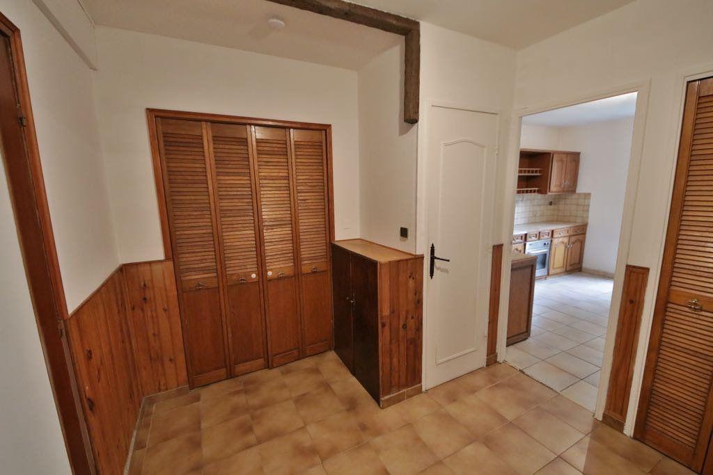 Appartement à vendre 4 76.85m2 à Château-Thierry vignette-7