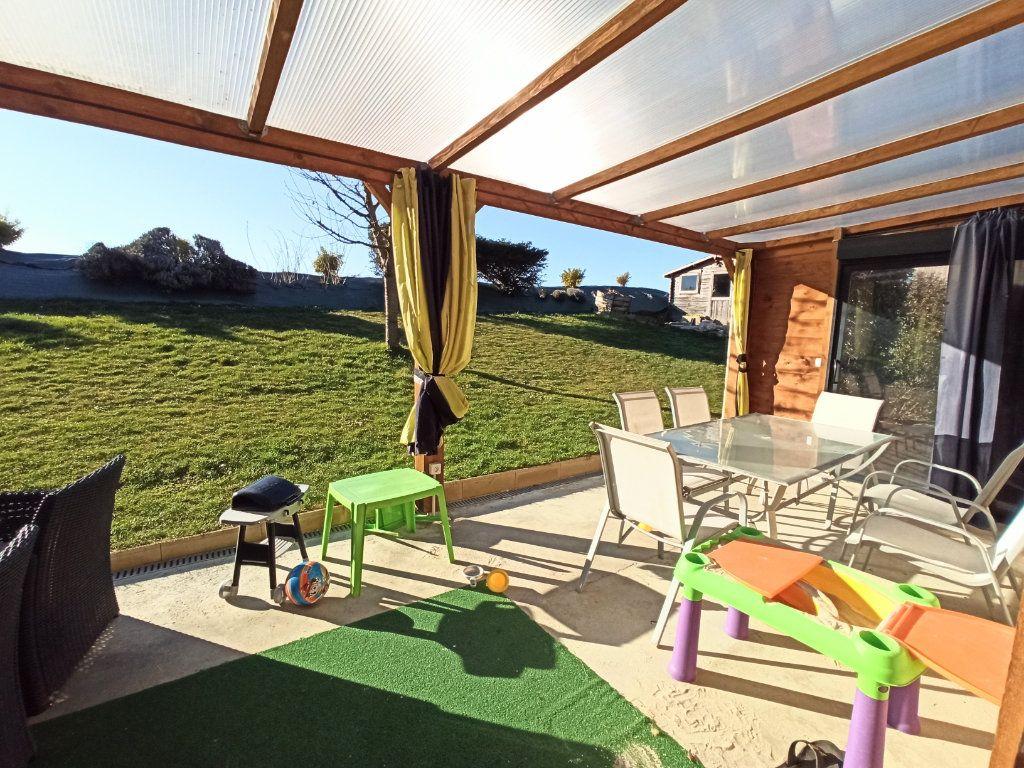 Maison à vendre 6 180m2 à La Ferté-sous-Jouarre vignette-4