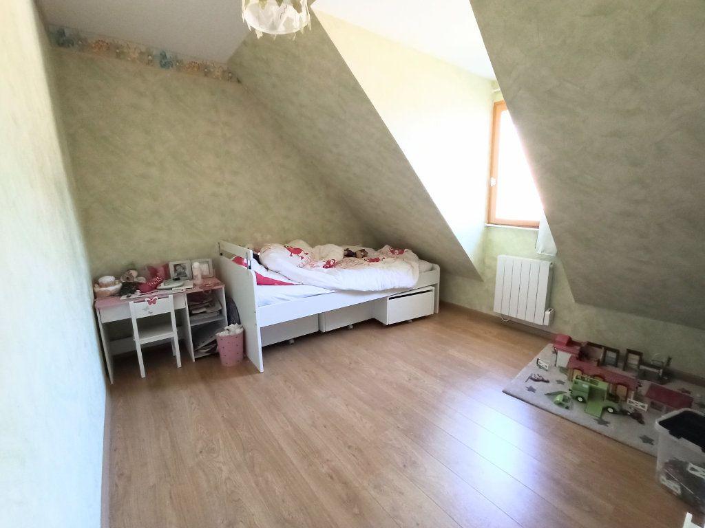 Maison à vendre 6 180m2 à La Ferté-sous-Jouarre vignette-8