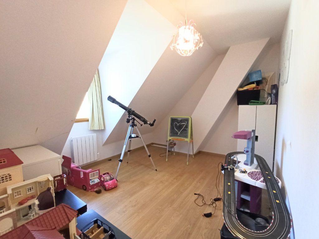 Maison à vendre 6 180m2 à La Ferté-sous-Jouarre vignette-11