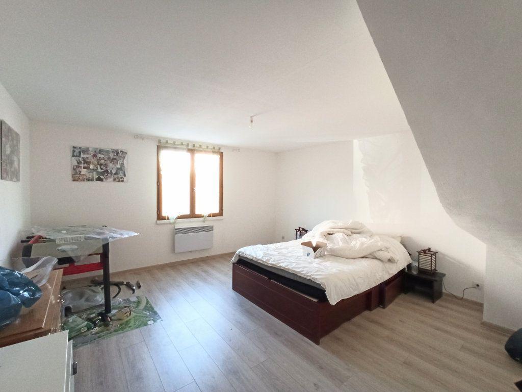 Maison à vendre 6 180m2 à La Ferté-sous-Jouarre vignette-13