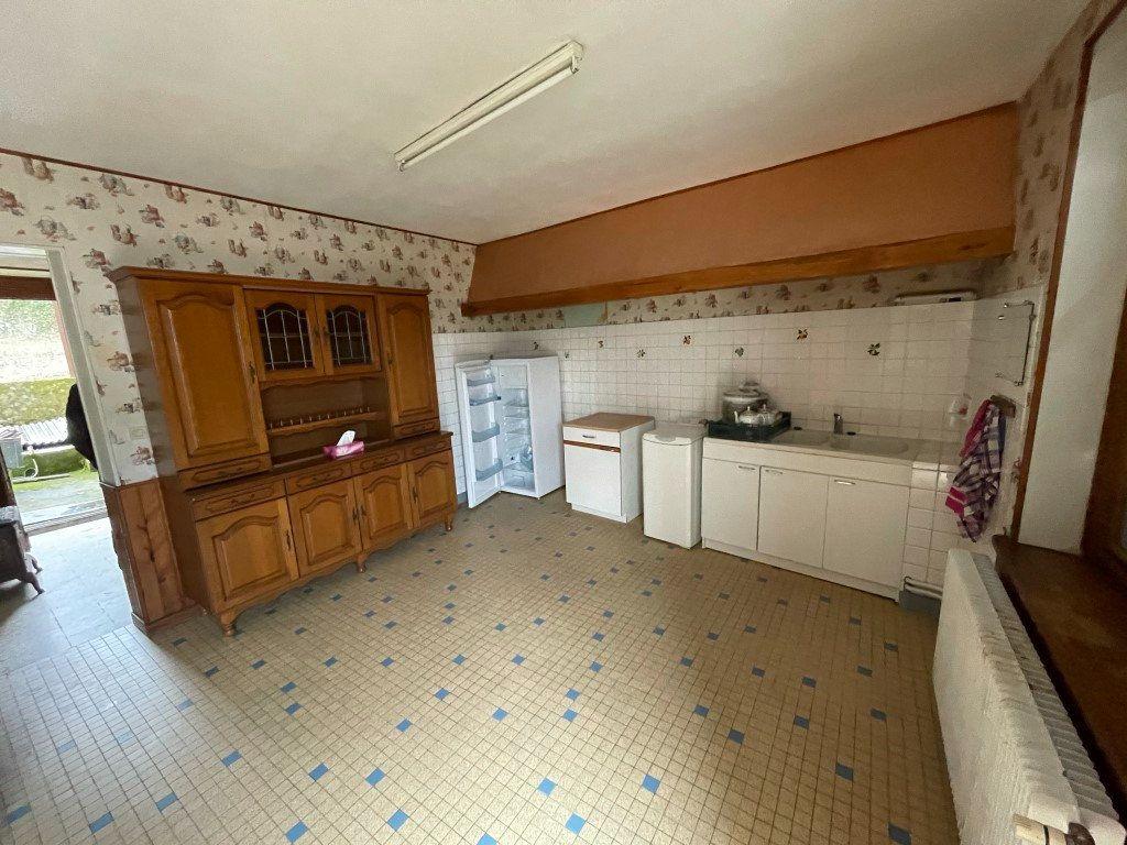 Maison à vendre 6 105m2 à Beuvardes vignette-3
