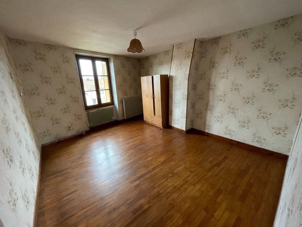 Maison à vendre 6 105m2 à Beuvardes vignette-5