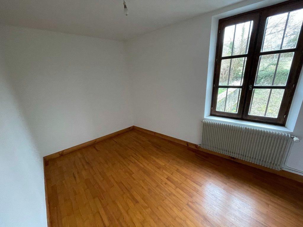 Maison à vendre 6 105m2 à Beuvardes vignette-6