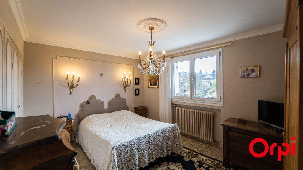 Maison à vendre 7 177m2 à Nogentel vignette-3