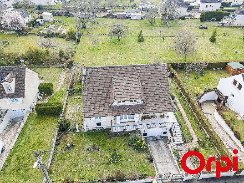 Maison à vendre 7 177m2 à Nogentel vignette-4