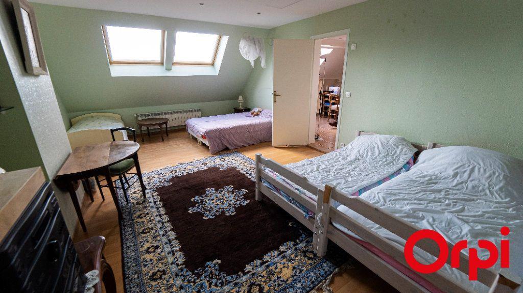 Maison à vendre 7 177m2 à Nogentel vignette-7