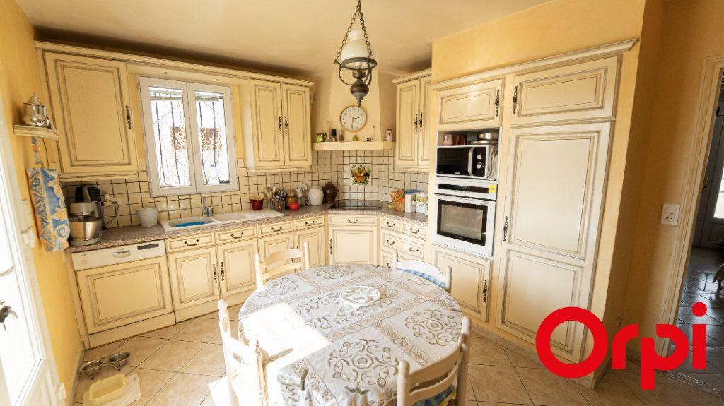 Maison à vendre 7 177m2 à Nogentel vignette-8