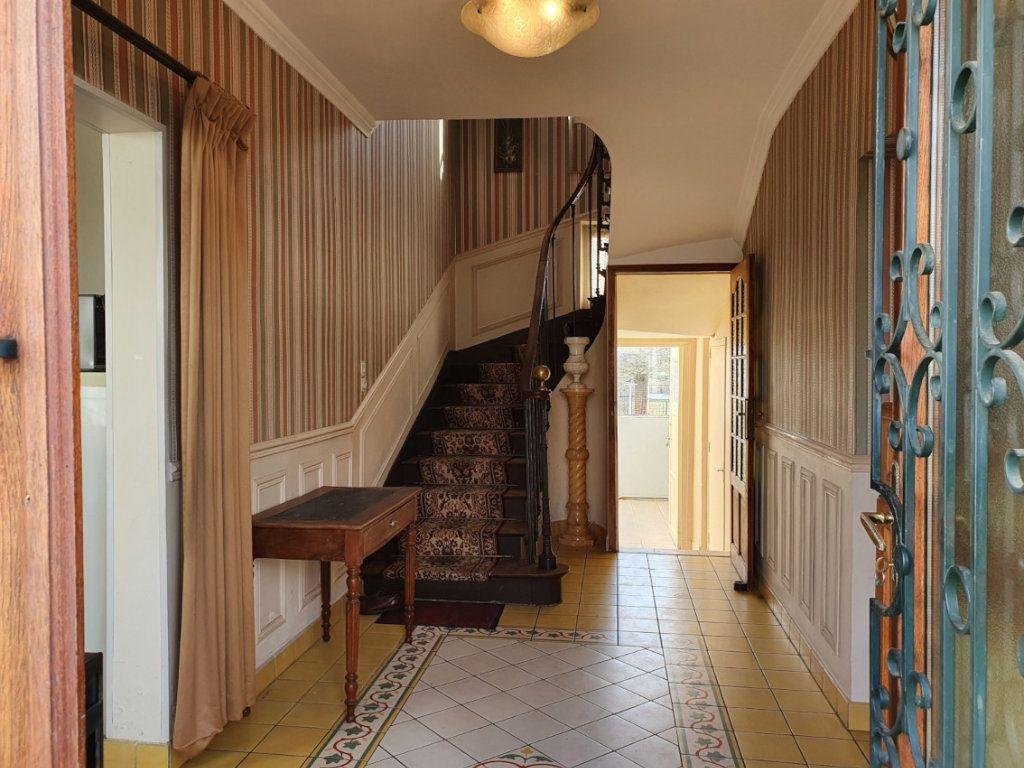 Maison à vendre 6 129m2 à Essômes-sur-Marne vignette-2