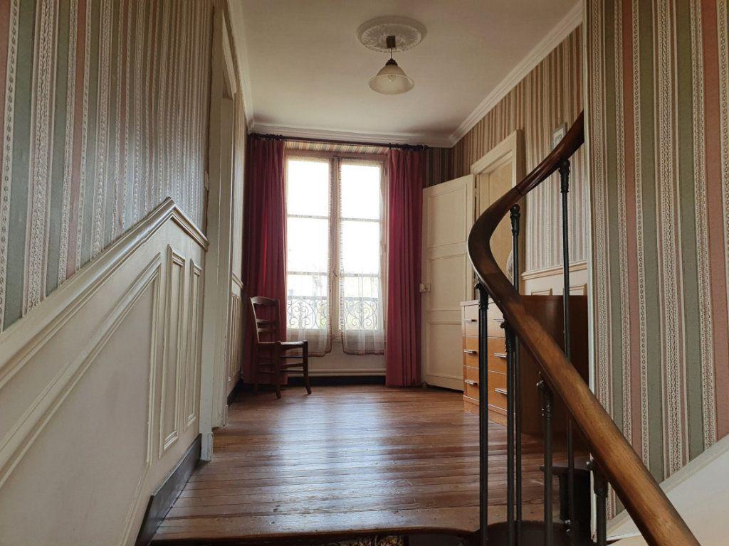 Maison à vendre 6 129m2 à Essômes-sur-Marne vignette-6