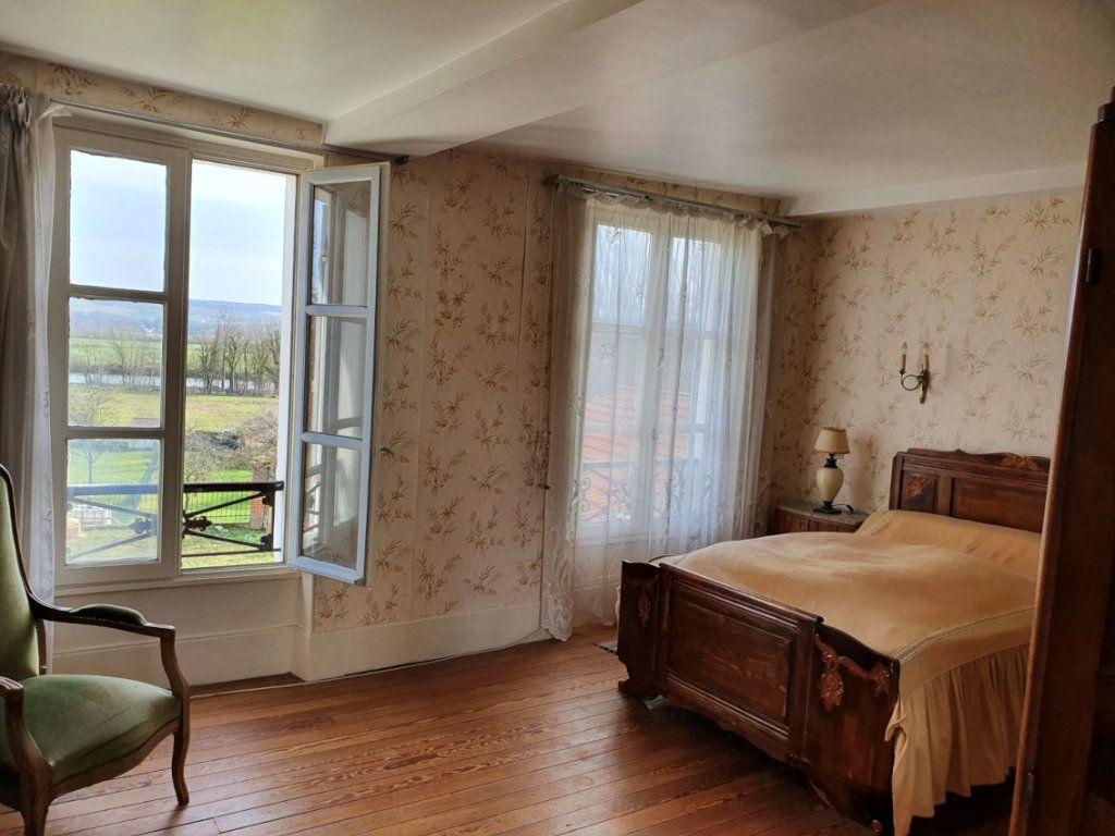 Maison à vendre 6 129m2 à Essômes-sur-Marne vignette-7