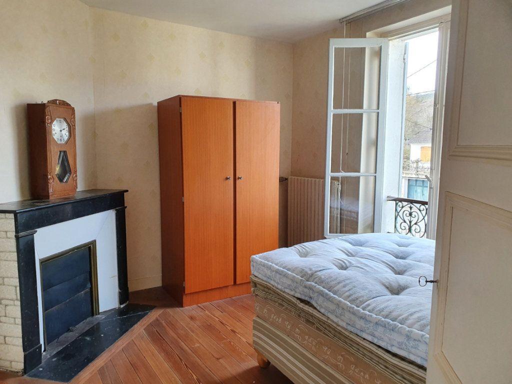Maison à vendre 6 129m2 à Essômes-sur-Marne vignette-9