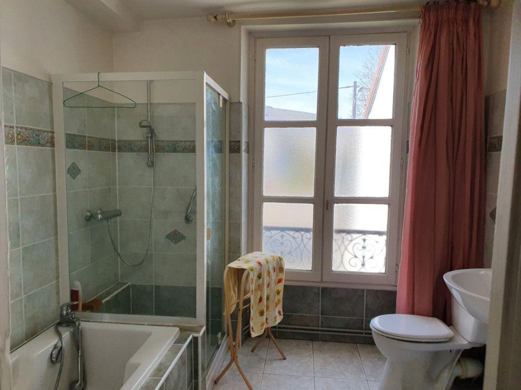 Maison à vendre 6 129m2 à Essômes-sur-Marne vignette-10