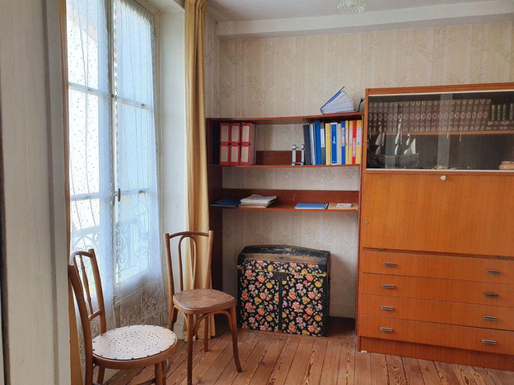 Maison à vendre 6 129m2 à Essômes-sur-Marne vignette-11