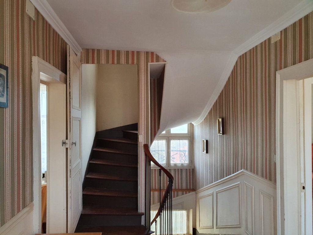 Maison à vendre 6 129m2 à Essômes-sur-Marne vignette-12