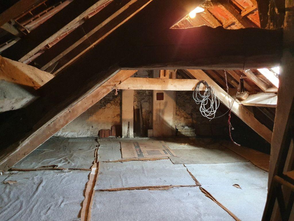 Maison à vendre 6 129m2 à Essômes-sur-Marne vignette-13