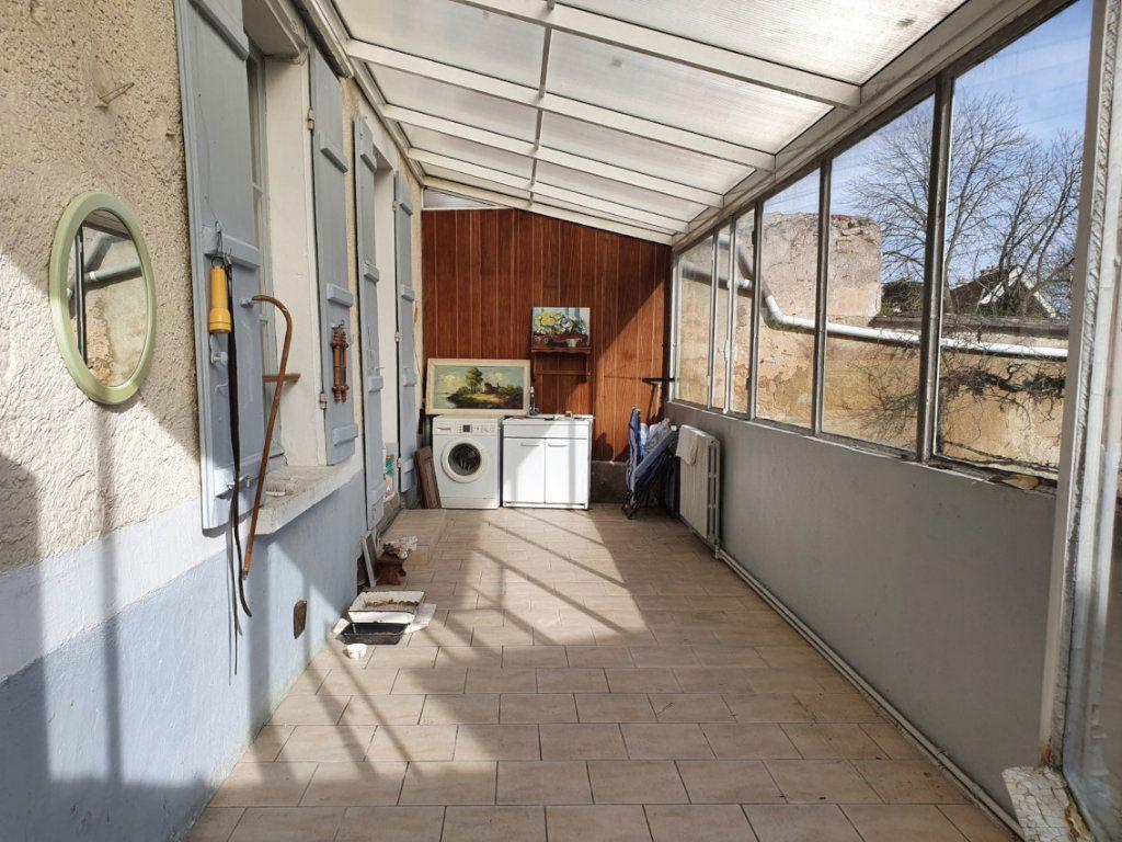 Maison à vendre 6 129m2 à Essômes-sur-Marne vignette-14